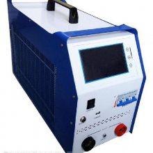 兰西县手持式三相电能表现场校验仪注意事项是什么