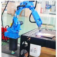 衡水焊网机 衡水焊网机价格 衡水焊网机厂家 订购热线: 13831880991
