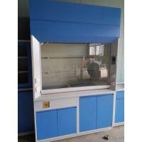 爱德天创实验室专用通风柜,排风柜;防腐蚀耐酸碱,液晶控制面板,