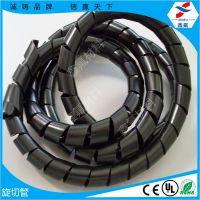 FEP 耐高温 防腐蚀 耐强酸 缠绕管