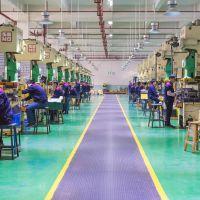 东莞市威尔达金属铝业制品有限公司