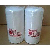 弗列加滤芯LF9325机油滤芯质优价廉
