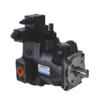 康百世柱塞泵V15A4R10X原装现货