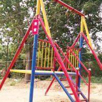 体能乐园项目图片_jsyl-3儿童体能乐园哪家好