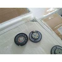 40mm大动圈耳机喇叭 高品质 高保真 重低音 誉声喇叭厂