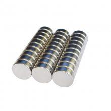 金聚进 江苏优质磁铁厂 钕铁硼磁铁 十年品质 15*10*2