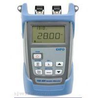 中西(LQS特价)数显可调光衰减器 型号:LP05-EXFO-FVA-600库号:M251126