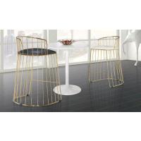 不锈钢休闲椅子-简约时尚椅子,不锈钢制品