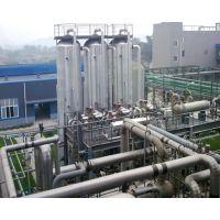 多晶硅尾气回收技术