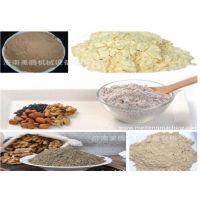 供应速溶燕麦粥生产设备,紫薯粉土豆全粉生产线,速溶玉米营养粥生产线,五谷营养米粉生产设备,婴幼儿米粉