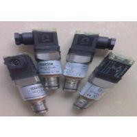原装HYDRAFORCE电磁阀SF08-20(24V,100%占空比)