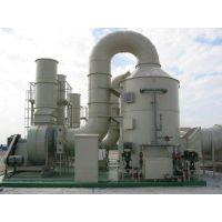 珠海养殖场废气处理设备哪里有得卖