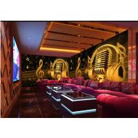 3d立体效果大型壁画电视沙发客厅背景墙壁纸个性壁画厂家直销
