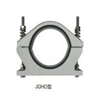 单芯铝合金电缆固定夹 JGHD型号齐全
