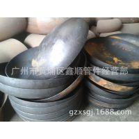厂家直销高质量高标准碳钢封头 支持尺寸定做 椭圆、蝶形封头直径500-3000mm