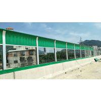 供应江苏隔音板 江苏铁路公路声屏障 居民区商场空调外机隔音降噪护栏