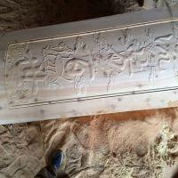 棺材雕刻机高配置多少钱一台