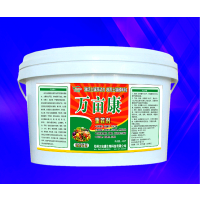 蔬菜重茬剂桶装冲施肥叶面肥料预防重茬土传病害激活肥力改良土壤提高品质高抗重茬病害