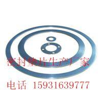 http://himg.china.cn/1/4_739_234928_500_500.jpg