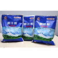 龙昌动保饲料级胆汁酸 预防治疗草鱼烂鳃病的水产饲料添加剂