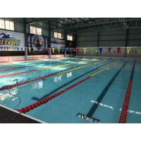 江苏健身会所与泳池哪家有优惠