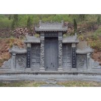 石碑雕刻安装,栏板,景观石,石材加工,石亭子,景观设计工程施工