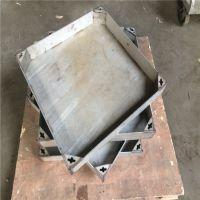 耀恒 厂家直销不锈钢窨井盖/雨水井盖/双层井盖 一级承载力