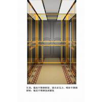 福州电梯门套安装,不锈钢门套装修装潢