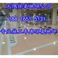 http://himg.china.cn/1/4_739_237846_400_360.jpg