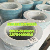 http://himg.china.cn/1/4_739_238110_800_800.jpg