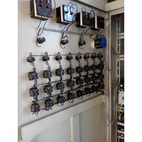 电箱电柜价格,天津电箱电柜定做,工厂配电箱电柜