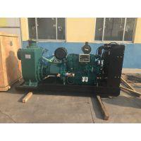 潍柴水泵用柴油机 1800转速 WP6D158E201