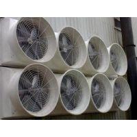 南京厂房通风设备,工厂除尘系统,负压风机厂家