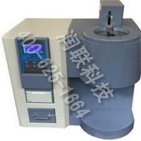 普兰店熔体流动速率测定仪 熔体流动速率测定仪SKZ145A的具体说明