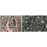 供应大型金属破碎机 金属破碎机工作原理
