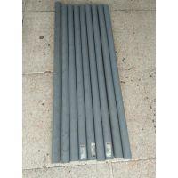 ***新供用德国进口PVC-C棒、PVC-C棒***新报价优质聚氯乙烯板