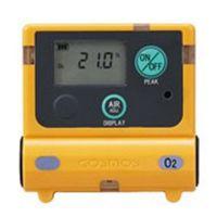 辛集氧气浓度计气体检测仪器 防爆氧气检测仪总代直销