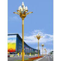 江苏森发照明生产加工LED路灯、太阳能路灯、10米玉兰灯、中华灯、景观灯、庭院灯