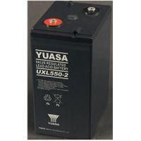 YUASA汤浅免维护蓄电池NP38-12 12V38AH经销商