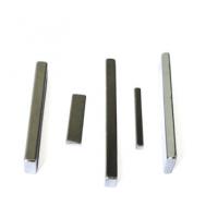 wo 钕铁硼强力圆形磁铁 强磁磁铁片 方形磁铁 磁铁定做