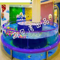 南京小孩婴儿游泳设备