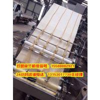 辽宁新型双层腐竹油皮机,腐竹加工机器多少钱,腐竹机器价格