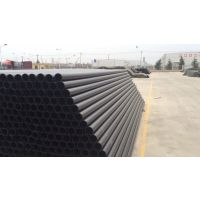 江西厂家直销 钢丝网骨架复合管材及电熔管件