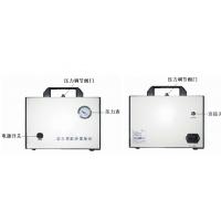 移液器密合性能检验装置价格 ZGJLLX-100