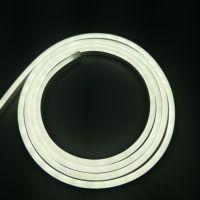 蓝恩2835-120-12V 霓虹灯条 低压霓虹灯条,0.5M一剪