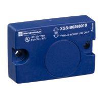 XGS-B6268010施耐德进口高精度型编码器工艺精湛