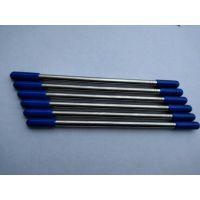 华宇TVOC采样管6*150mm填料200mg反复使用50次tenax玻璃不锈钢吸附剂管