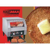 供应赫高HATCO履带式烤面包机TM-10H多士炉 链式烤面包片机