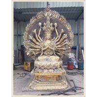 正圆木雕佛像定做厂家,木雕观音菩萨生产厂家,铜雕观音菩萨