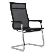 网布弓形椅*网布弓形办公椅*网布弓形电脑椅